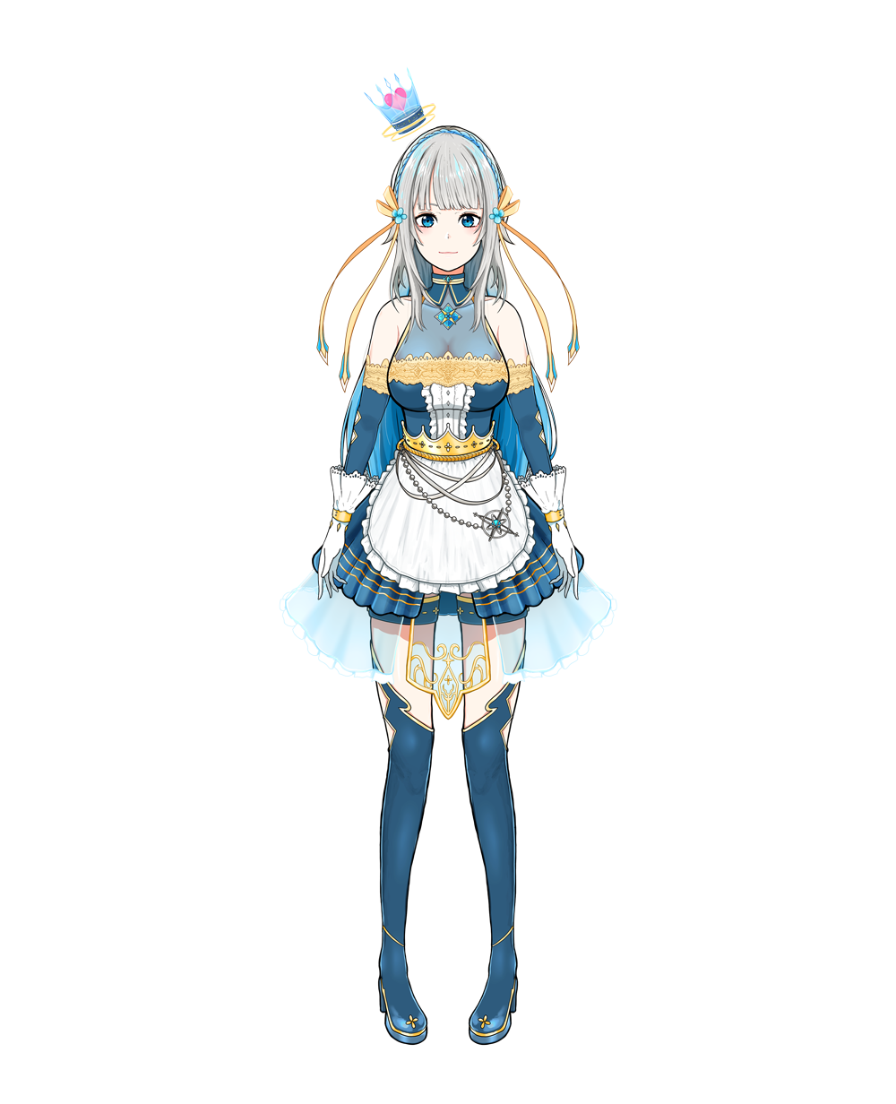 vtuber-character01-0608ver