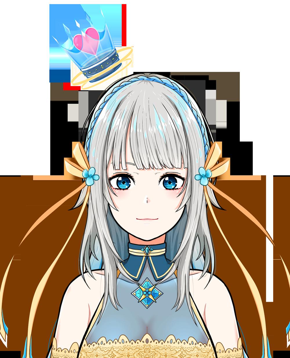 vtuber-character01-0608ver2